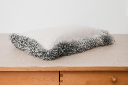 kaisa duus wohnen. Black Bedroom Furniture Sets. Home Design Ideas