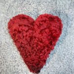 Kärlek rot
